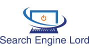 Search Engine Lord